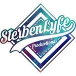 SterbenLyfe Productions profile image.