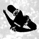 GEE-PHOTO profile image.