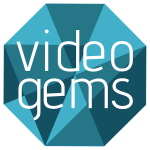 Video Gems Videography Vaughan profile image.