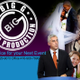 Big G Video Production logo