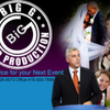 Big G Video Production profile image
