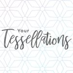 YourTessellations Photo and Video profile image.