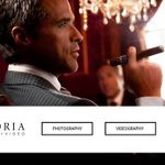 Storia Photography profile image.