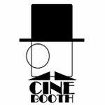 Cinebooth profile image.