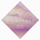 Wild + Free Films logo