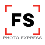 Photo Express profile image.