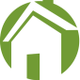 Scotis Property Services logo