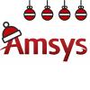 Amsys profile image