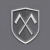 7X7 Executive Transportation profile image