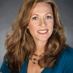 Holly Toscanini,  Certified Health Coach profile image.