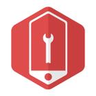 Fix Gadget Online Ltd, Workshop