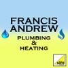 Francis Andrew Plumbing & Heating profile image