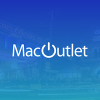 MacOutlet - Affordable Apple Products & Repairs profile image