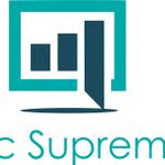 PC Supremo profile image.
