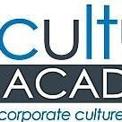 The Culture Academy, LLC profile image.