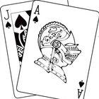 Casino Knights, Inc.
