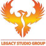Legacy Studio Group profile image.