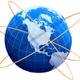 GEOSAP Technologies UK logo