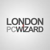 London PC Wizard - Romford profile image