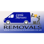 Little Movers Removals profile image.