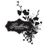 Gadbois Photography profile image.