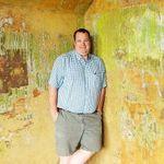 David Buzzard Photography profile image.