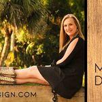 Meraki Design profile image.