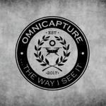 Omnicapture profile image.