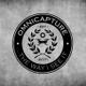 Omnicapture logo