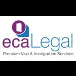 ECA Legal Ltd profile image.