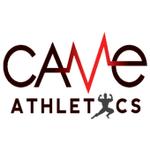 Cave Athletics Delta profile image.