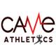 Cave Athletics Delta logo