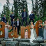 Aydin Wedding Film & Photo profile image.