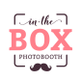 In the Box Photobooth logo