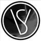 Victor Sea Photography logo