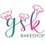 GSK Bakeshop profile image.