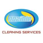 Nozihle Cleaning Services profile image.