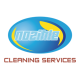 Nozihle Cleaning Services logo