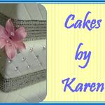 Cakes by Karen profile image.