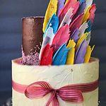 Mila - The Cake shop profile image.