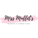 Miss Muffet's profile image.
