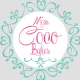 Miss Coco Bakes logo