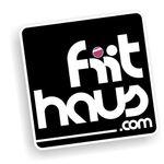 FiiTHAUS profile image.