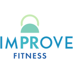 IMPROVE Fitness profile image.