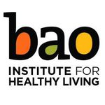 The Bao Institute profile image.