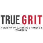 Truegrit Cambridge profile image.