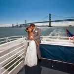 Socal Wedding Photography and Video profile image.