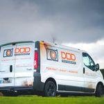 DOD Photography profile image.