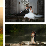 John Hickey Photography profile image.