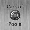 Cars of Poole profile image
